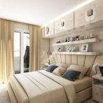 Beige bedroom (24)
