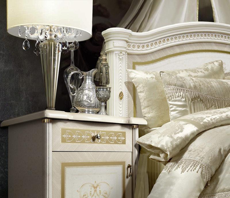 Beige bedroom (25)