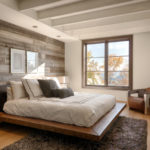 Beige bedroom (26)