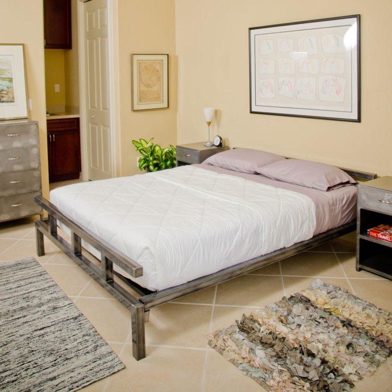 Beige bedroom (27)