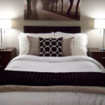 Beige bedroom (29)