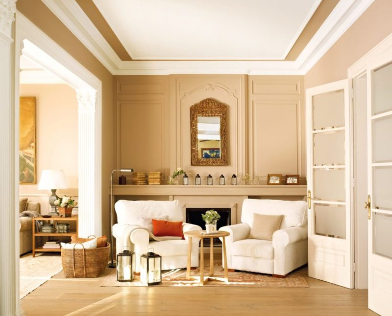 Beige bedroom (4)