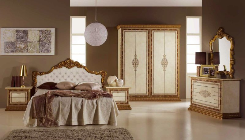 Beige bedroom (5)