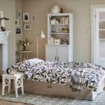 Beige bedroom (6)