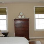 Beige bedroom (7)
