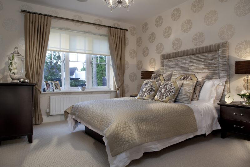 Beige bedroom (9)