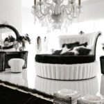 Black and white bedroom 5 (5)