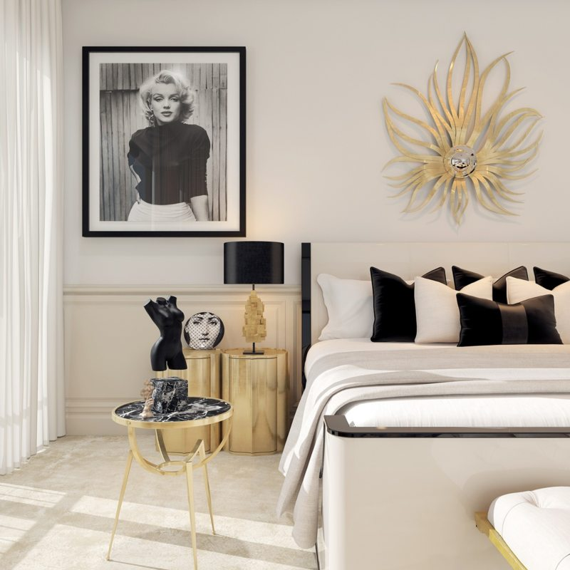 Black and white bedroom 9 (27)