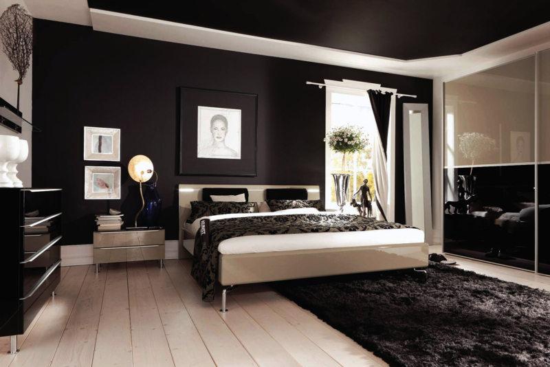 Black-and-white-bedroom-9-5.jpg