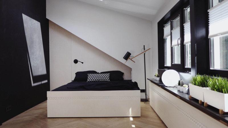 Бра в спальню (3)