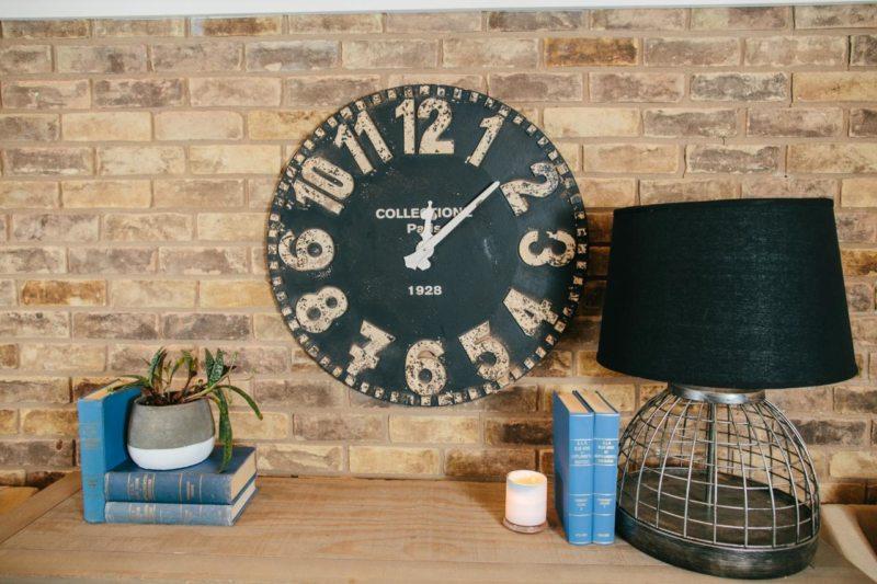 Часы для гостиной5 (02)