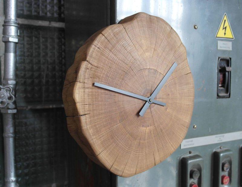 Часы для гостиной5 (14)