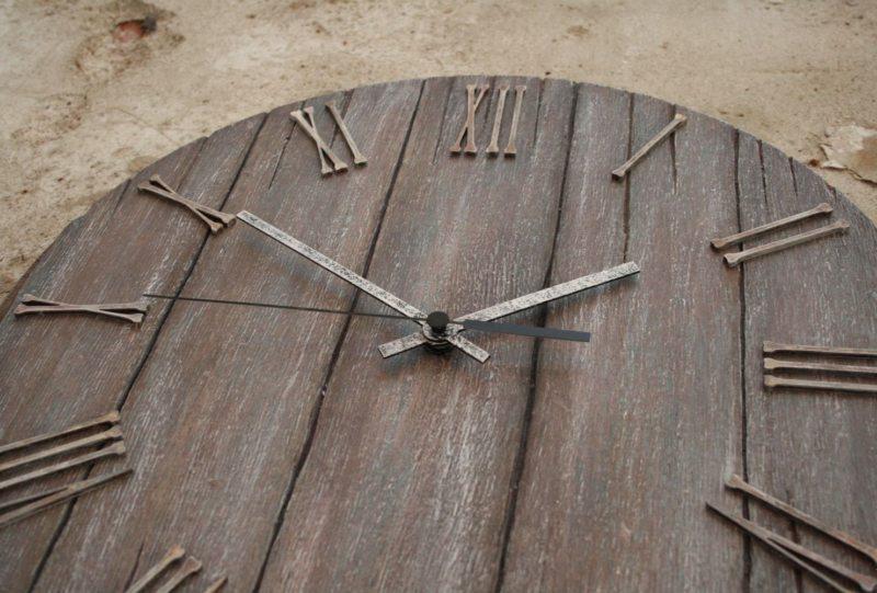 Часы для гостиной5 (16)