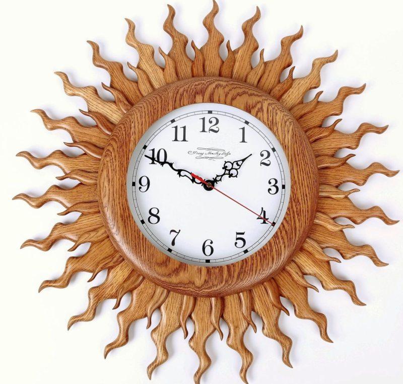 Часы для гостиной5 (2)