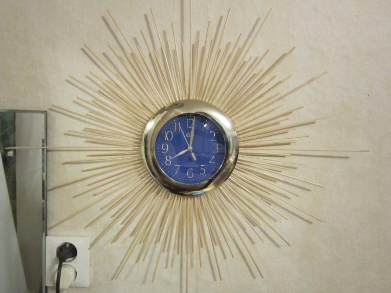 Часы для гостиной5 (25)