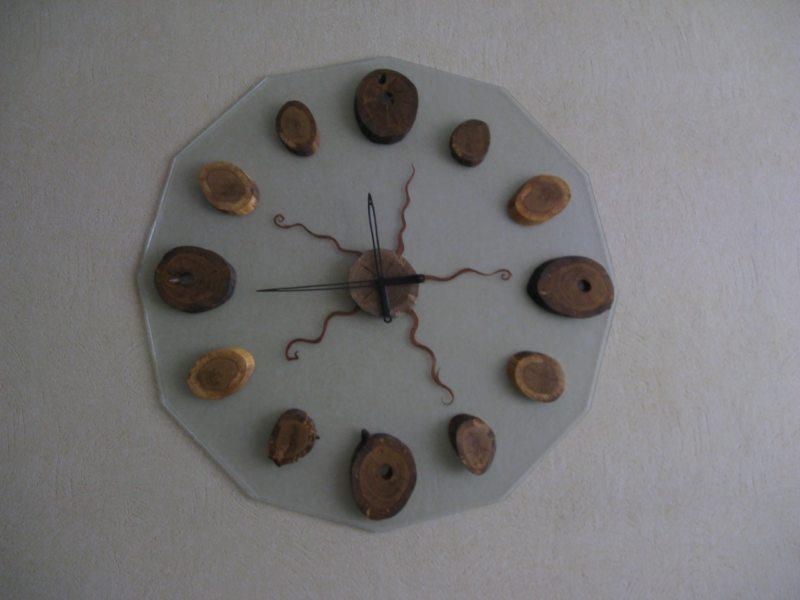 Часы для гостиной5 (29)