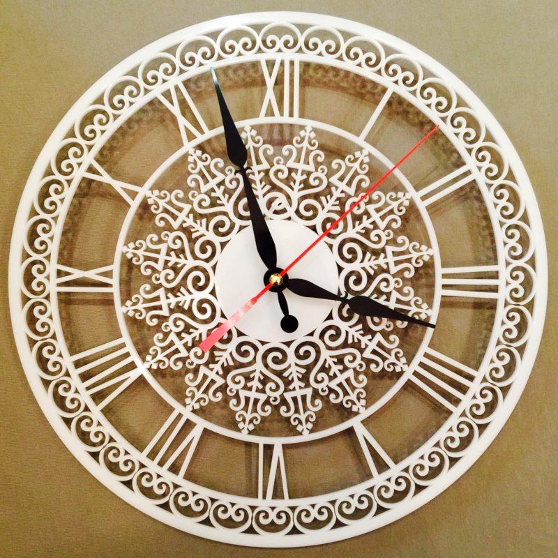 Часы для гостиной5 (3)