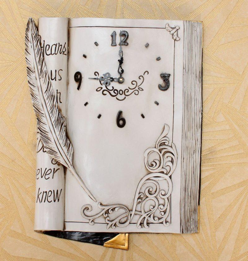 Часы для гостиной5 (32)