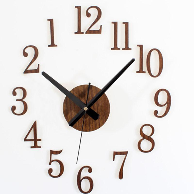 Часы для гостиной5 (35)
