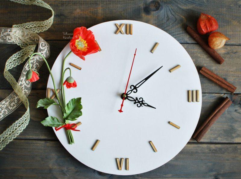 Часы для гостиной5 (5)
