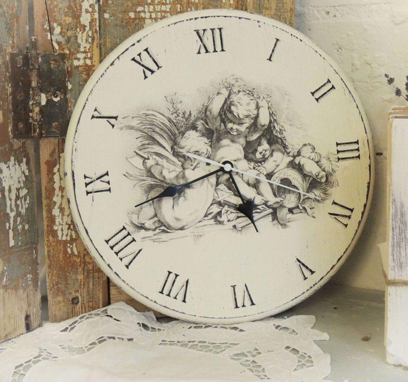 Часы для гостиной5 (7)