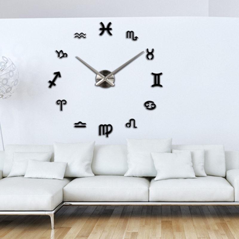 Часы для гостиной5 (8)