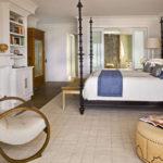 Chair in bedroom (11)
