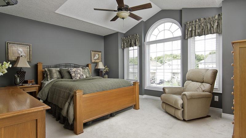Chair in bedroom (18)