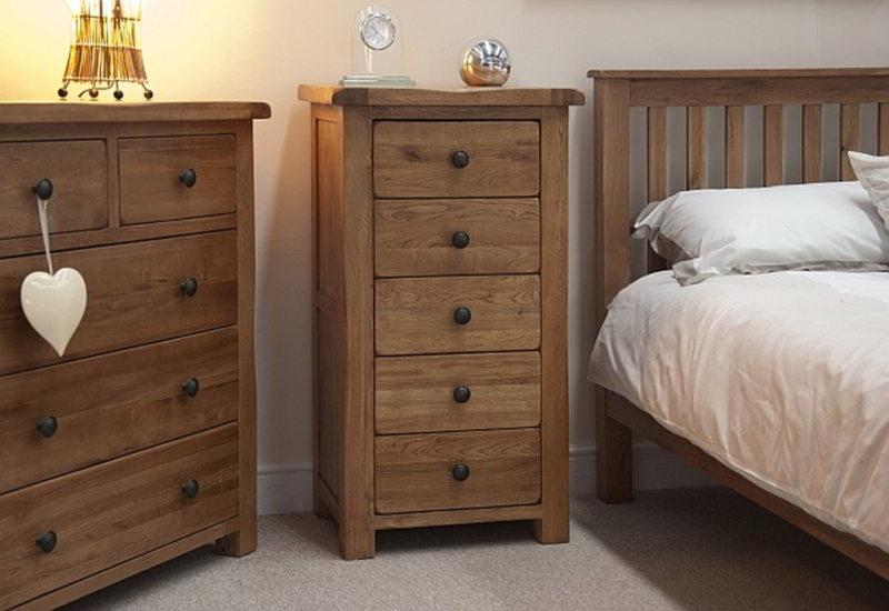 Chest of drawers in the bedroom <u>интерьер в спальни с комодом</u> (15)