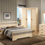 Chest of drawers in the bedroom (17)