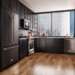 Дизайн кухни 2017 года (6)