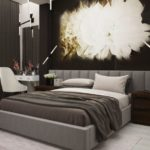 Дизайн спальни 2017 (1)