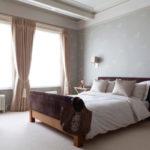 Дизайн спальни 2017 (10)