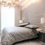 Дизайн спальни 2017 (12)