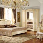 Дизайн спальни 2017 (14)