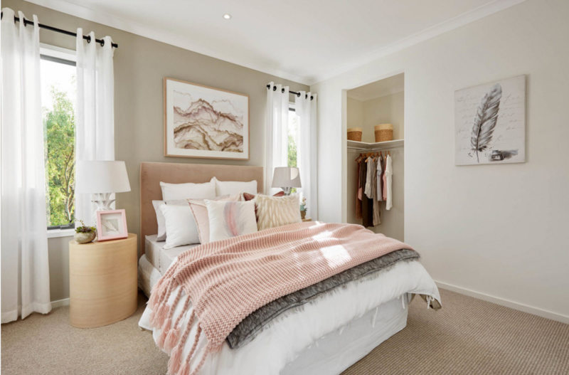 Дизайн спальни 2017 (16)