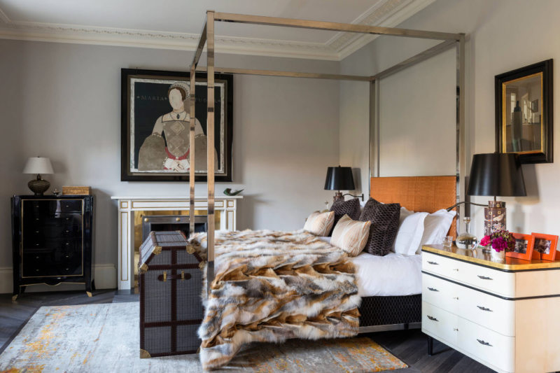 Дизайн спальни 2017 (17)
