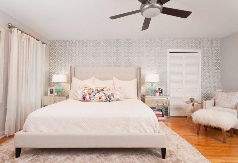 Дизайн спальни 2017 (18)