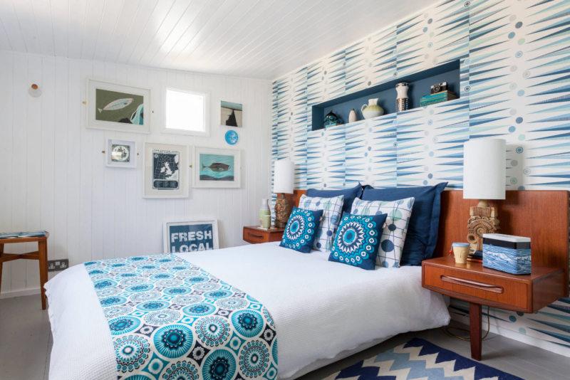 Дизайн спальни 2017 (19)