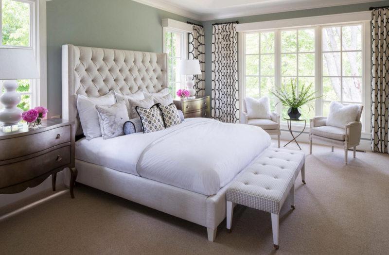 Дизайн спальни 2017 (20)
