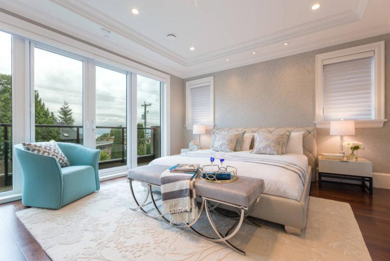 Дизайн спальни 2017 (21)