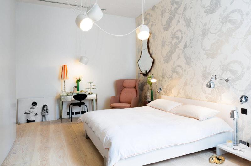 Дизайн спальни 2017 (22)