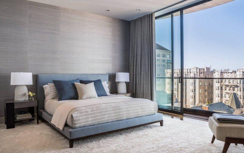 Дизайн спальни 2017 (24)