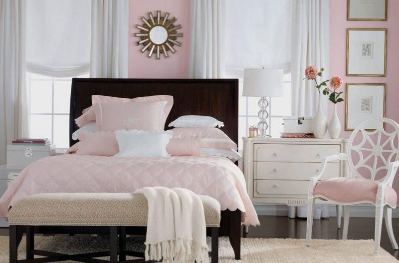 Дизайн спальни 2017 (26)