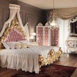 Дизайн спальни 2017 (35)