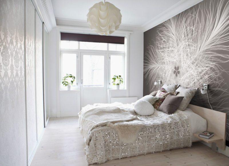 Дизайн спальни 2017 (43)