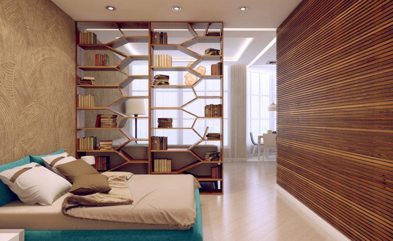 Дизайн спальни 2017 (45)