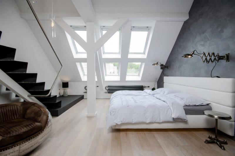 Дизайн спальни 2017 (53)