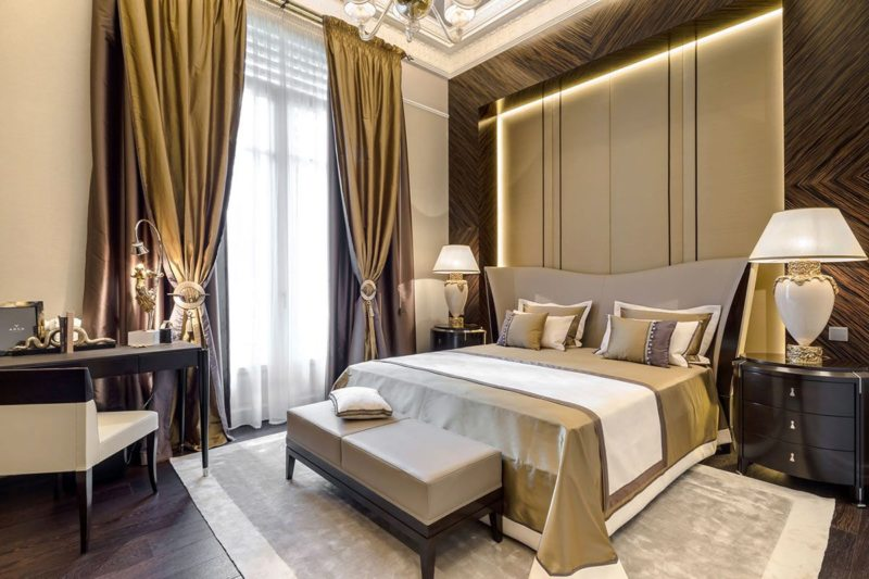 Дизайн спальни 2017 (56)