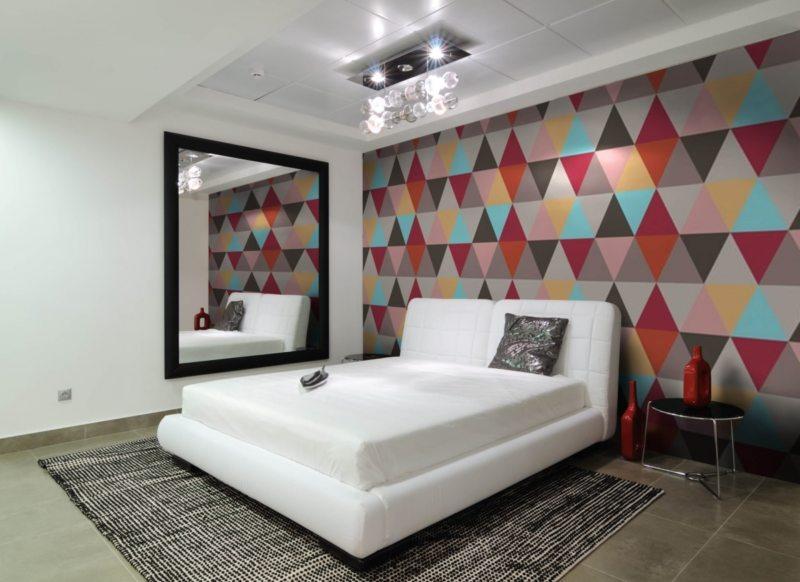 Дизайн спальни 2017 (62)